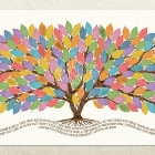 Retirement-Tree-Celebration