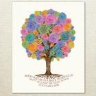 Birthday-Wildflower-Tree