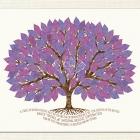 Lavender-Retirement-Tree